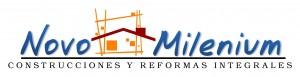 Logo Definitivo Reformas