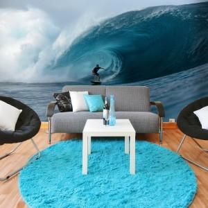 habitacion olas